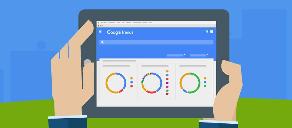 Explore Google Trends and See More of How The World Searches — Adstats